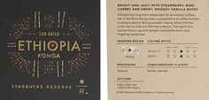 ethiopia english version china reserve card