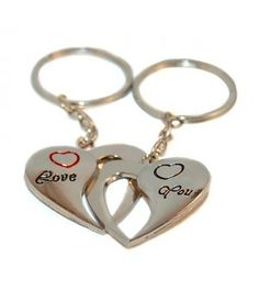 Love Sleutelhanger http://www.ovstore.nl/nl/love-sleutelhanger.html