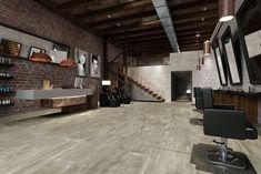 Italian Tiles, Tile Stores, Tile Floor, Taupe, Concrete, Palette, Flooring, The Originals, Brown