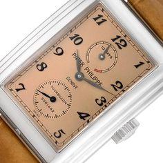 Patek Philippe Tourbillon Watch. #World #Best #Watch