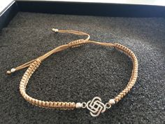 Zarte Ausführung mit viel Kraft Charms, Bracelets, Jewelry, Fashion, Man Jewelry, Unique Jewelry, Necklaces, Silver, Armband