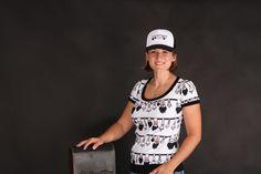Glockenstolz Jersey bekommst Du exklusiv in meinem Shop! Trends, Bucket Hat, Fashion, Papercutting, Proud Of You, Fabrics, Moda, Bob, Fashion Styles