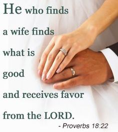 Learn Everything You Need To Know On What The Bible Says About The Marriage  Covenant, Faith, And Love. Read Important Bible Verses On The Marriage  Union.