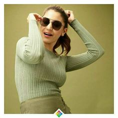 Anushka Sharma seductive bollywood tempting insane beauty face unseen latest hot sexy images of her body show and navel pics with big cleava. Indian Bollywood Actress, Bollywood Actress Hot Photos, Bollywood Fashion, Indian Actresses, Bollywood Style, Virat And Anushka, Bengali Bridal Makeup, Actress Anushka, Indian Girls Images