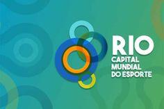 Rio 2016: saiba o que você pode ou não levar para os locais de competição