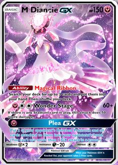 This is my first fake card of Pokémon TCG Sun And Moon set Thanks to logancure for the marshdow wallpaper and for the . Pokemon Card Memes, Old Pokemon Cards, 150 Pokemon, Pokemon Fusion, Tous Les Pokemon, Pokemon Cards Legendary, Deviantart Pokemon, Pokemon Eeveelutions, Cute Pokemon Wallpaper