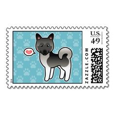 >>>Hello          Grey Cartoon Norwegian Elkhound Moose Dog Love Postage Stamp           Grey Cartoon Norwegian Elkhound Moose Dog Love Postage Stamp you will get best price offer lowest prices or diccount couponeDeals          Grey Cartoon Norwegian Elkhound Moose Dog Love Postage Stamp pl...Cleck Hot Deals >>> http://www.zazzle.com/grey_cartoon_norwegian_elkhound_moose_dog_love_postage-172388246700543524?rf=238627982471231924&zbar=1&tc=terrest