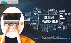 Here we discuss the best digital marketing strategies for building your brand and penetrating markets. The post Future Digital Marketing Strategy for Your Start-up appeared first on The Good Men Project.