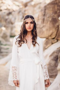 OBSESSED with this gorgeous editorial bridal shoot with Desert Magazine!!! Stay tune for more photos!!!