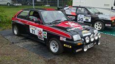 John Collins, British Car, Nice Cars, Rally Car, Katrina Kaif, Road Racing, Old Cars, Car Pictures, Peugeot