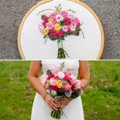 私の手仕事やお気に入りを載せています♬ Embroidery My favorites 🌸JAPAN クックパッドにもピンキーももこで投稿しています。tetoteに作品も載せています♫