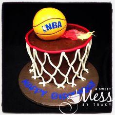 Birthday Cakes For Boys Basketball Open Gym Near Me BuyBasketballShoesOnlineCheap WsuBasketball Duke Tickets Wsu