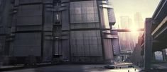 Metropolis 1.2