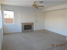 Family Room. 33635 Honeysuckle LN Murrieta CA 92563. Call for details! (951) 264-4075.