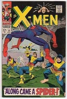 silver age comics - Google Search