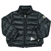 Moncler buy on www.minimoda-online.it