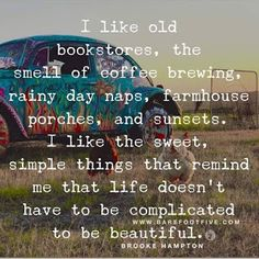 Words Quotes, Wise Words, Me Quotes, Old Soul Quotes, Gypsy Soul Quotes, Book Quotes, Great Quotes, Quotes To Live By, Inspirational Quotes