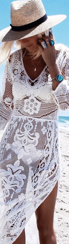 ☮ Bohemian Style ╰☆╮Boho chic bohemian boho style hippy hippie chic bohème vibe gypsy fashion indie folk outfit╰☆╮ See other ideas and pictures from the category menu…. Hippie Chic, Hippie Style, Gypsy Style, Boho Gypsy, Bohemian Style, Boho Chic, My Style, Hippie Masa, Modern Hippie