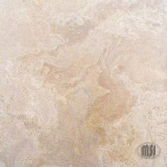 Add a classic touch to any room with the MSI Honed And Filled Travertine Tile. This tile has a simple pattern that looks good in any decor. Constructed from travertine, this tile is sturdy and durab Travertine Countertops, Travertine Tile, Stone Tiles, Kitchen Drawing, Mediterranean Home Decor, Tuscan Style, Shower Floor, Mosaic Patterns, Kitchen Flooring