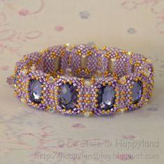 http://happylandblogpattern.blogspot.de/search/label/Bracciali/bracelets?updated-max=2011-10-12T07:44:00-07:00