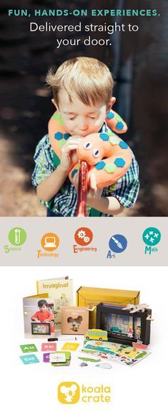 1546ab93b1ed7 16 Best Gifts for Blended Family Weddings images in 2017 | Original ...