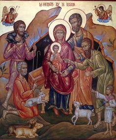 Church Icon, Religious Architecture, Madonna And Child, Art Icon, Orthodox Icons, Religious Art, Worship, Orthodox Christianity, Holy Family