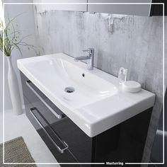 Die 13 Besten Bilder Von Badezimmer Bathroom Badezimmer Mobel