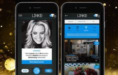 LINKD Update Improves How Users View & Compare Shared Interests