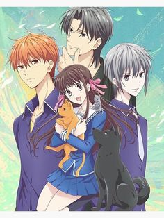 high in sugar, xmas fruits basket anime types of fruits list, fruits and vegetables for dogs to avoid, fruits basket theaters in minneapolis, caribbean beach resort images. Manga Anime, Me Anime, Fanarts Anime, Anime Characters, Anime Art, Fruits Basket Kyo, Fruits Basket Cosplay, Tamako Love Story, Animes On