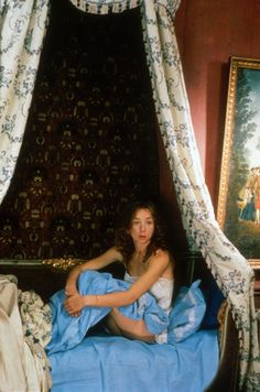 65 meilleures images du tableau françoise, albert, jane et les ... f79c7b73b8c6