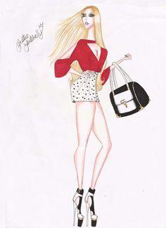 #fashion #fashiondesign #fashionillustrator #Fashionillustration #croqui #croquidemoda #illustration #illustrator #moda #desenhodemoda #desenho #design #croqui #croquidemoda #gufontinelly #estilista #stylist #style #drawing #draw #fashiondraw #fashiondrawing #blogger #fashionblogger #Art #artfashion #fashionart