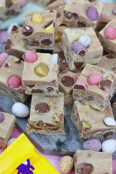 Baking Recipes, Cake Recipes, Janes Patisserie, Caesar Pasta Salads, Mickey Mouse Cake, Creme Egg, Mini Eggs, Easter Chocolate, Sugar Rush