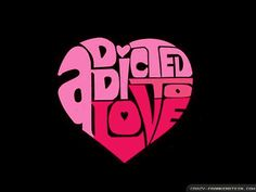 Addicted to Love (song) VIDEORobert Palmer - Addicted To…