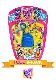 Charm U Coloring Pages - Free Printable Barbie Princess Charm School ...