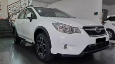 2014 Subaru XV 2.0 AWD CVT 2014 Istimewa ( Batam Only ) Batam, Subaru, Vehicles, Car, Automobile, Vehicle, Cars