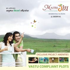Spacious, Calm #Residential #Plots Available Near to Pune, India  With All Modern Amenities!  Visit for more offers on real estate: http://shopindeal.com/Details/-Budget-Residential-Plots-Just-to-Get-Away-From-City-Hustle--Escape-to--Stress-Free-Serene-Place-/621/Akurdi  #realestate #ShopINdeal