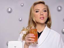 Fox rejeita comercial que cita Coca e Pepsi - http://marketinggoogle.com.br/2014/01/27/fox-rejeita-comercial-que-cita-coca-e-pepsi/