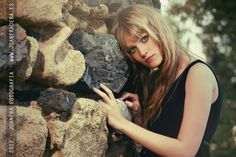 Leonor by Joan Fradera on 500px