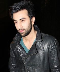 After SRK, now Ranbir Kapoor gets summoned for smoking in public!