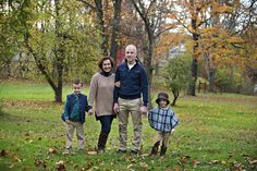 Rare Love Photography, Family Photographer, Portrait Photography, Central, PA Portrait Photographers