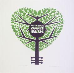 Love kiwi roots music Kiwi, Roots, Music, Home Decor, Art, Art Background, Decoration Home, Kunst, Muziek