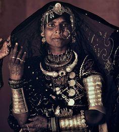 pakizah: India Jimmy Nelson