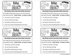 Available both in English and Spanish.  Many other activities for every month of the year  The Learning Patio.http://www.thelearningpatio.com/