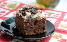 Caramel, Muffin, Pudding, Breakfast, Desserts, Food, House, Ideas, Sweets