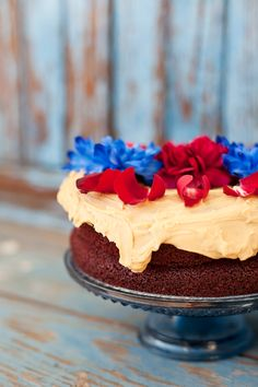 The Best Exotic Blush Cake Food Coloring, Red Velvet, Espresso, Icing, Exotic, Cheesecake, Vanilla, Blush, Coffee