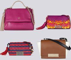 bolsos zara primavera verano 2015 - Buscar con Google
