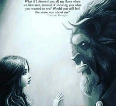 Old movie quotes, she quotes, woman quotes, entertaining angels, beast quot Beauty And Beast Quotes, Beauty And The Beast, Disney Princess Quotes, Disney Quotes, Disney Posters, Movie Quotes, True Quotes, Bff Quotes, Real Quotes