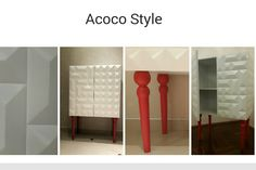 Www.acoco.pl