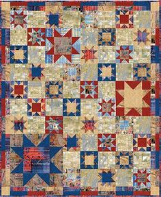 Philadelphia Museum of Art - Collections Object : Album Quilt ... : new quilting notions - Adamdwight.com