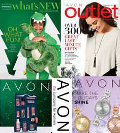 FASHION BLOGGER LATEST STYLE RECOMMENDED BEAUTY PRODUCTS: How To Get Customers For My Avon Business - 20 COL... Beauty Tips For Skin, Beauty Hacks, Avon Outlet, Best Online Shopping Sites, Merry Christmas Everyone, Avon Products, Beauty Products, Kids Gifts, Cold Weather